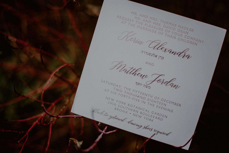 nature wedding venue