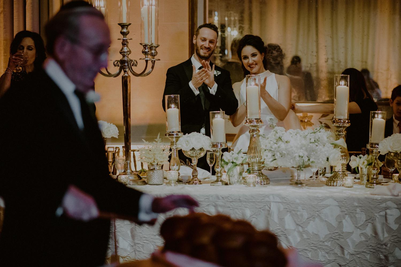 bronx wedding photographer