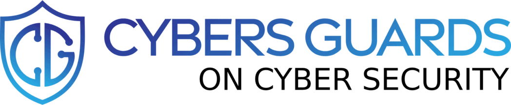 Cybers Guards