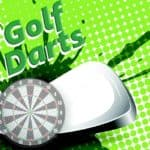How To Play Golf Darts