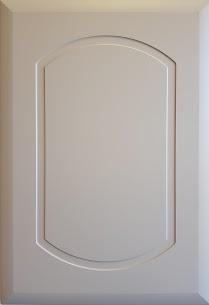 Full Miriam Replacement Kitchen Doors