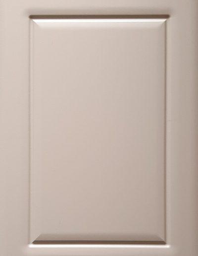 June Replacement Kitchen Doors