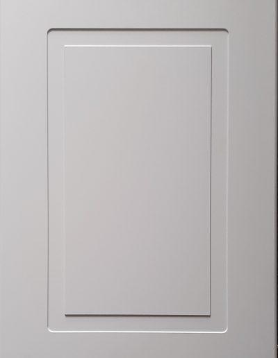 Kirsty Replacement Kitchen Doors