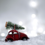 Weihnachtsdekoration sinnvoll verstauen - Bild 8