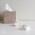 Erkältungszeit - 3 praktische Tipps für Familien - Bild 8