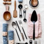 Top 10 der praktischen Küchenhelfer - Bild 9