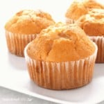 Schnelle Muffins - Bild 10