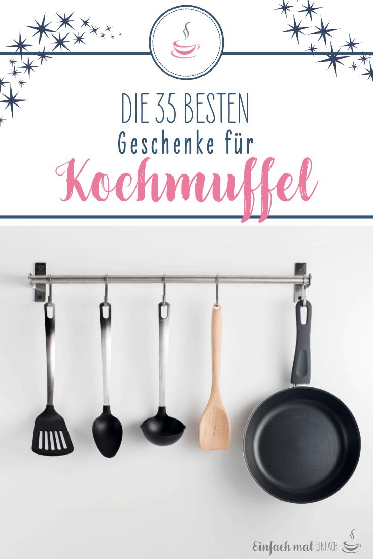35 Dinge, die das Kochen leichter machen - Bild 6