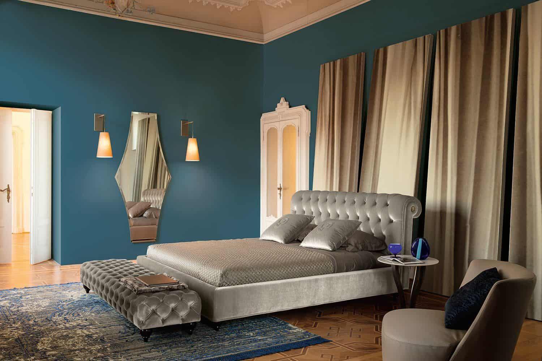 Спалня Alfred