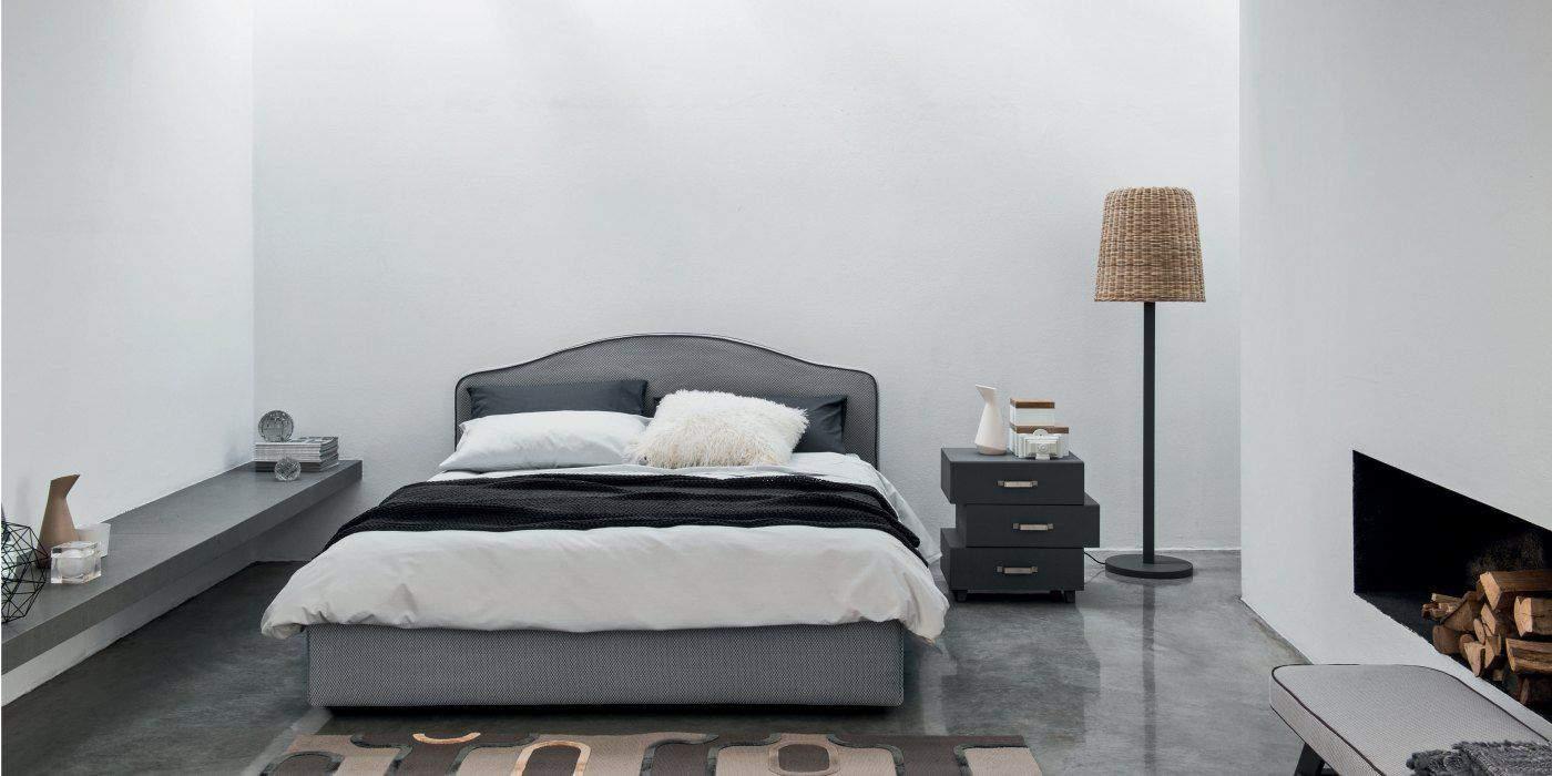 Спалня Classic