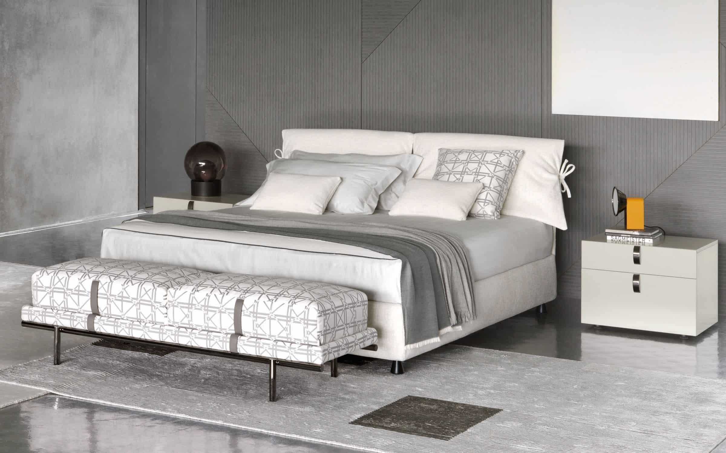 Спалня Nathalie