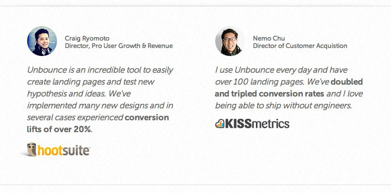 increase_conversion_rates_text-testimonials-unbounce