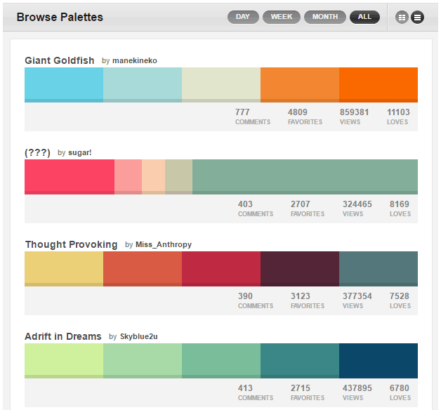 increase_conversion_rates_use-color-palettes-to-create-attractive-call-to-action-buttons