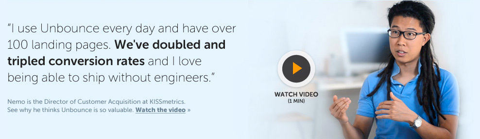increase_conversion_rates_unbounce-video-testimonial