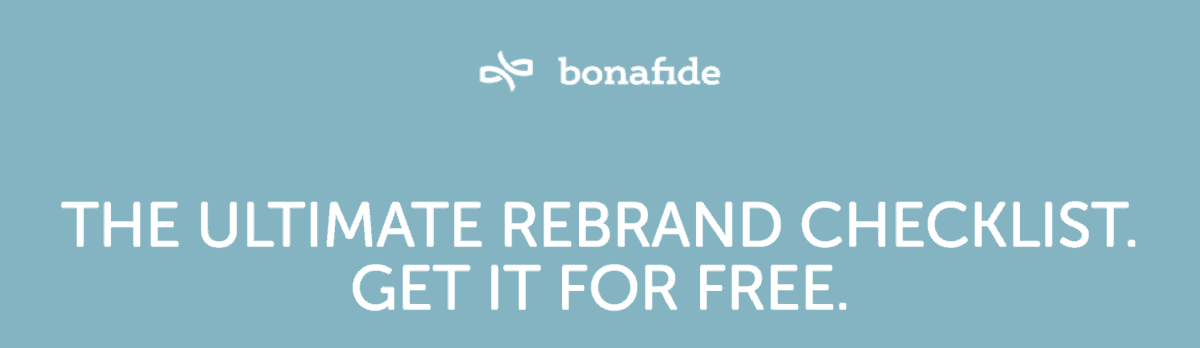 opt-in example from bonafide