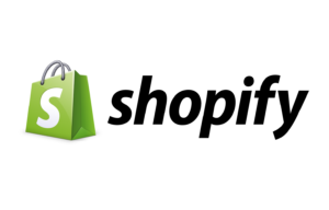 best ecommerce platforms 2018 shopify accepts bitcoin