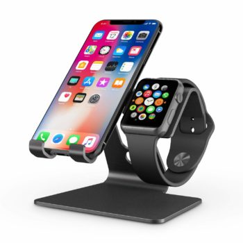 Omoton Phone Holder