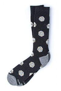dress socks