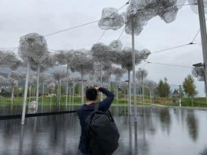 crystal cloud kristallwelten