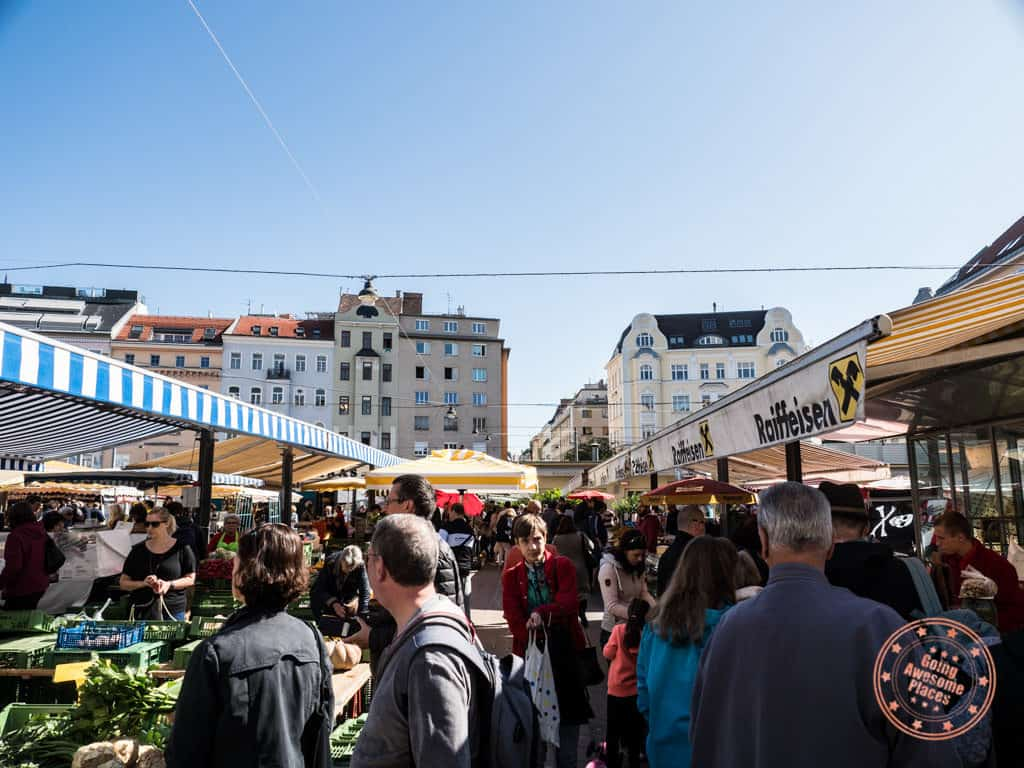 karmelitermarkt in vienna