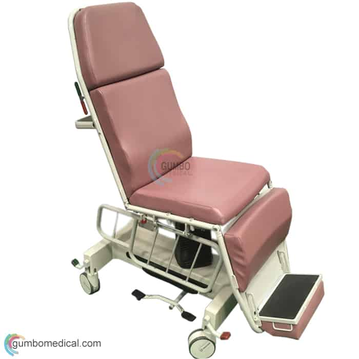Hausted APC Stretcher Chair
