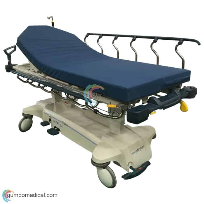 Stryker 1005 Stretcher