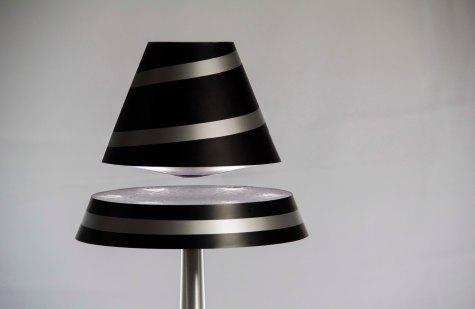 ENRG Float Lamps