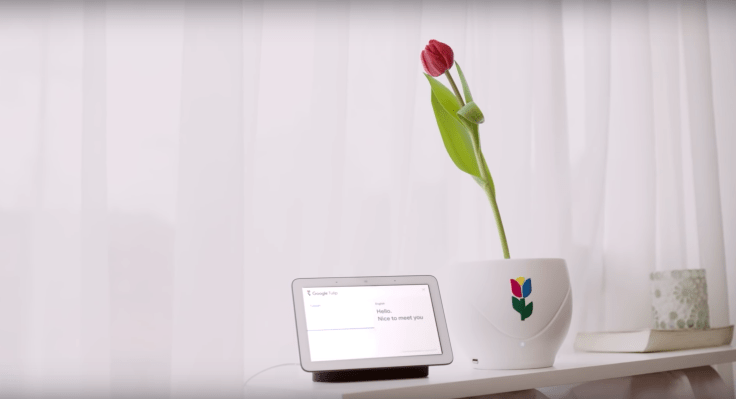 [TECH NEWS] The best and worst April Fools' jokes from around the web
