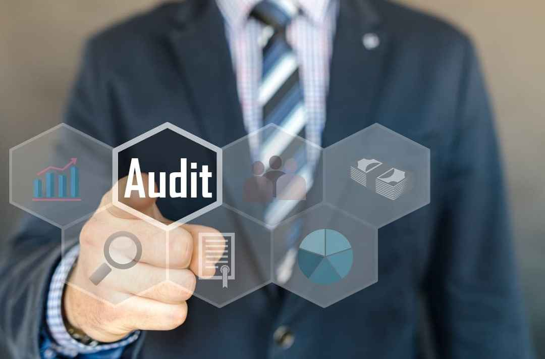 website seo audit services