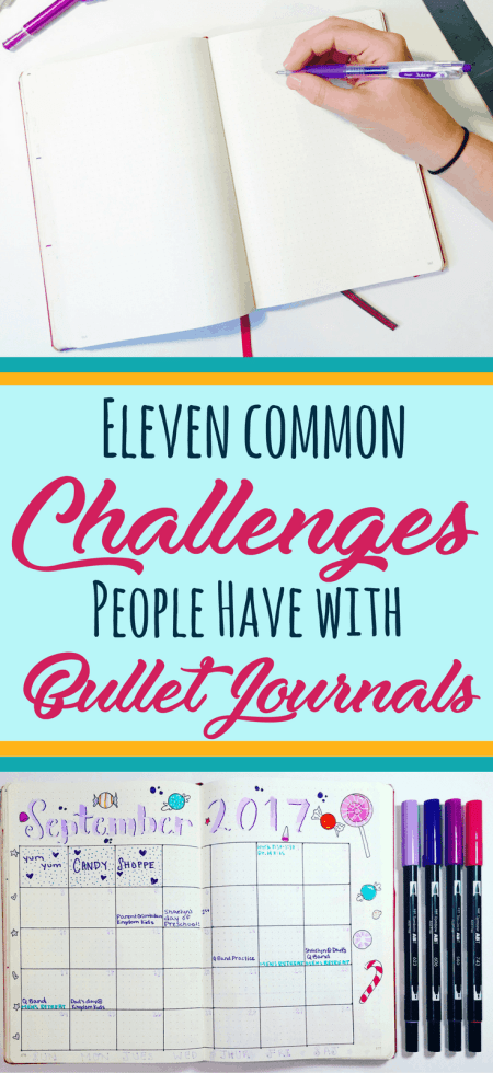 There are many reasons that people struggle with bullet journals. Whether you have complicated layouts, trouble finding inspiration, or lack motivation, this post explores the most common pitfalls people have with their bujos. If you want to know how to start a bullet journal right, keep this article in mind to help prevent these common concerns.