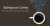 bulletproof coffee productivity hack