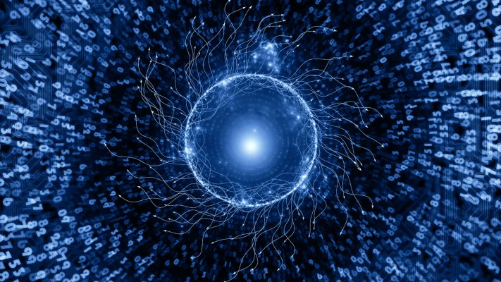 [TECH NEWS] A fight is brewing between two machine intelligence startups, and neither side looks all that smart