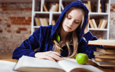 The Huge List of Homeschooling Subjects