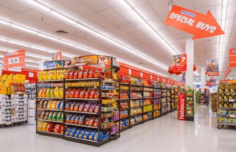 price rite special products
