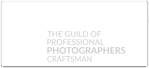 Ian Knaggs - Craftsman The Guild of Professional Photographers
