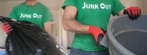 How to Decide Between Storage and Junk Removal