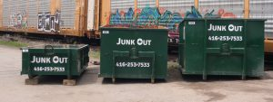 Make the Most of Your Rental Bin with These Tips