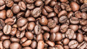 kaffebohnen maillard reaktion