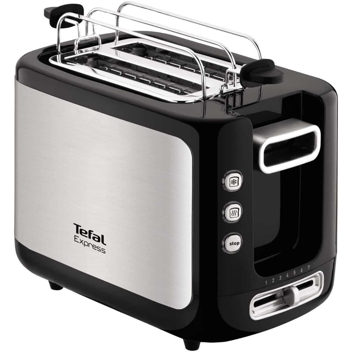Tefal TT3650 Toaster
