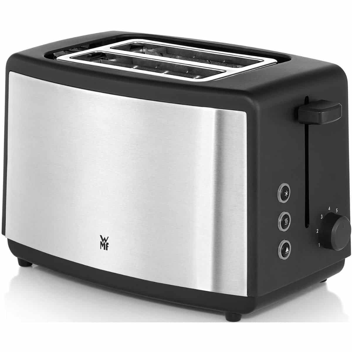 WMF BUENO Toaster