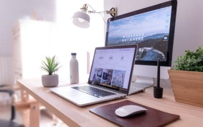 Website Design – Why Can't I create a business website myself?