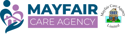mayfair-care-logo-duo