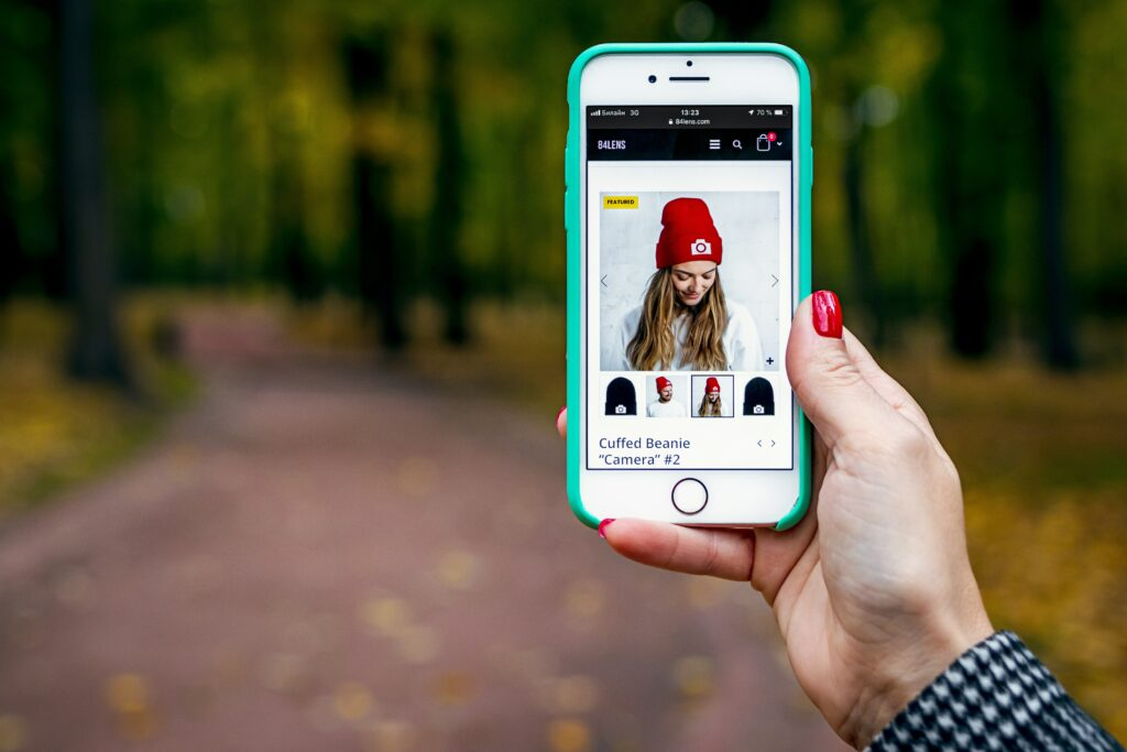 Tinder without Facebook Quick & Easy SMS Verification