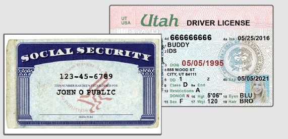 How to Claim Unclaimed Property in Utah Step 3-1