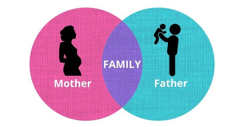 What-Are-Haplogroups.jpg