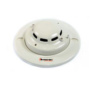 Detector Fotoeléctrico de 8-35 VDC. SLR-835