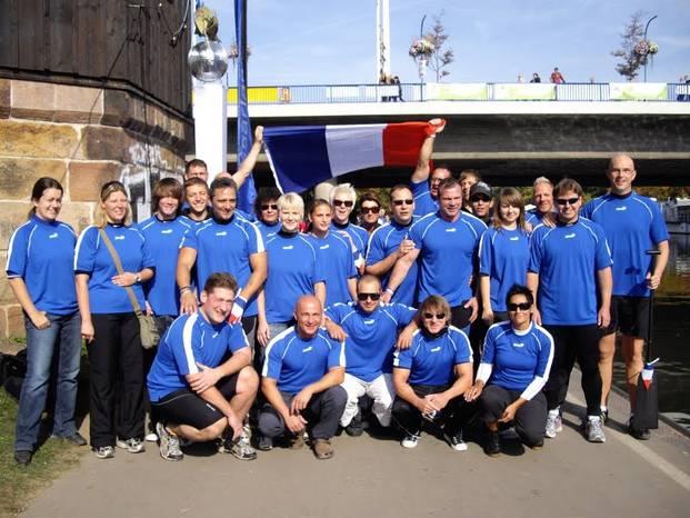 Tag der Deutschen Einheit 2009