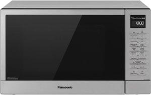 Panasonic-Countertop-Microwave-with-FlashXpress-Broiler