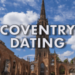 Find Sex in Coventry, free Coventry sex and sex dating Coventry at Shagbook. Local Coventry sluts want no strings attached sex in Coventry and hookups.