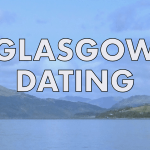 Free sex Glasgow Scotland at Shagbook.com. Search Shagbook for horny singles looking for NSA dating, one night stands and hook ups with locals in Glasgow.